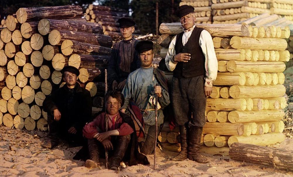 Война против пьянства 1858-1…