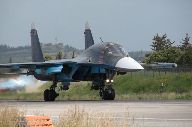 Шойгу рассказал о роли российских военных в разгроме ИГИЛ в Сирии
