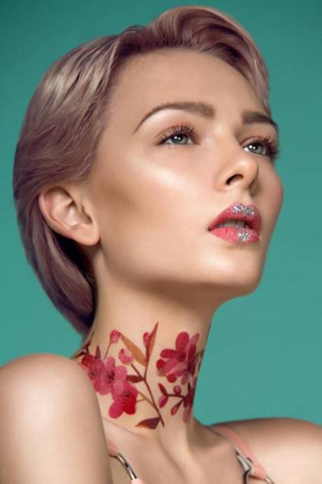 Бьюти-тюнинг: эксперименты с внешностью, о которых вы не пожалеете