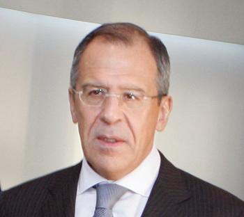 Лавров выступил против «экономического удушения» КНДР