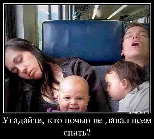 http://mtdata.ru/u18/photoB5D1/20508417764-0/original.jpg#20508417764