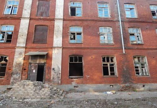 ЯРНОВОСТИ: Принятый в день отставки мэра Ярославля закон способен преобразить город?