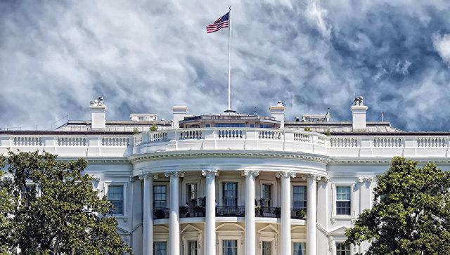 """США будут вводить новые санкции против России """"раз в месяц-два"""""""