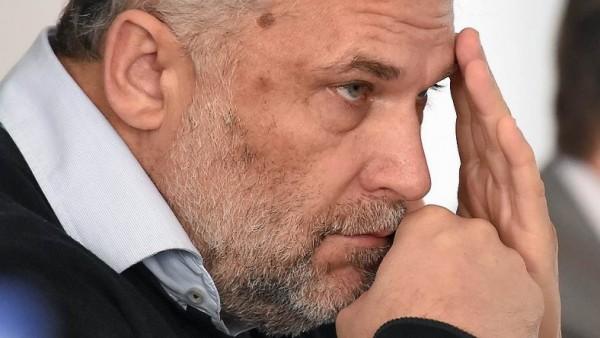 Севастопольская прачка: как …