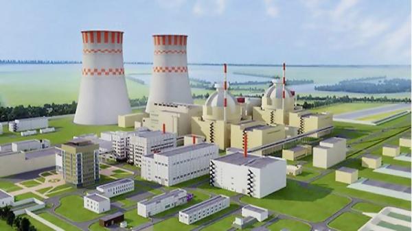 Россия готовит турецких инженеров для работы наАЭС «Аккую»