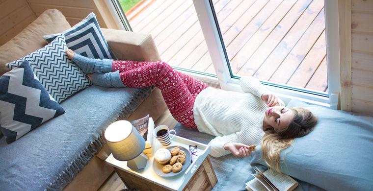 Психологи выяснили, как проводят свободное время неудачники и успешные люди