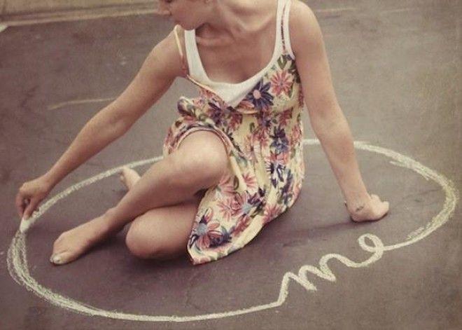 20 способов перестать быть удобной и научиться отказывать