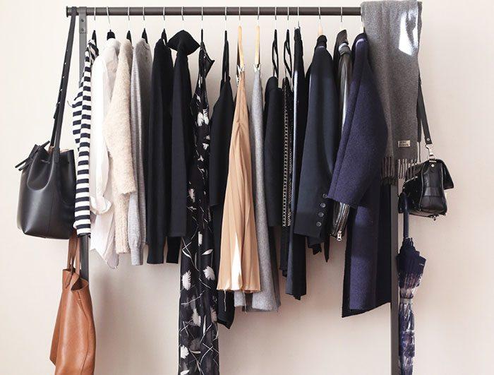5 вещей, которые не стоить носить, чтобы не разрушить свою энергетику