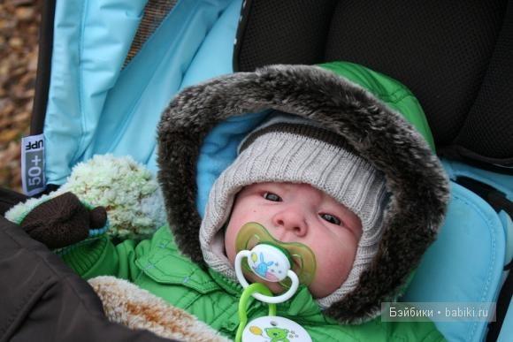 Ребенок кукла как живой цена