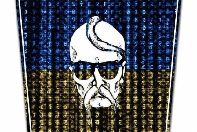 Украинские кибер-бойцы в шоке от указов начальства: «Что они курят?!»
