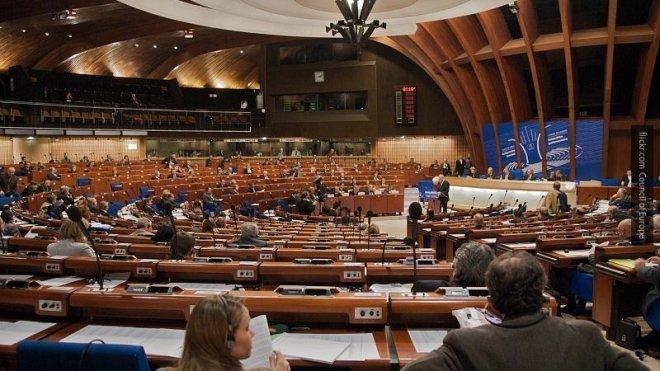 Ультиматум провалился: Россия приняла решение касательно ПАСЕ