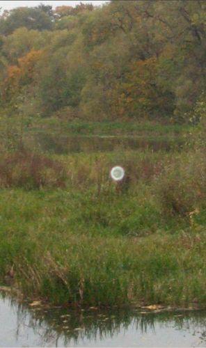 Что мы знаем о шаровой молнии?
