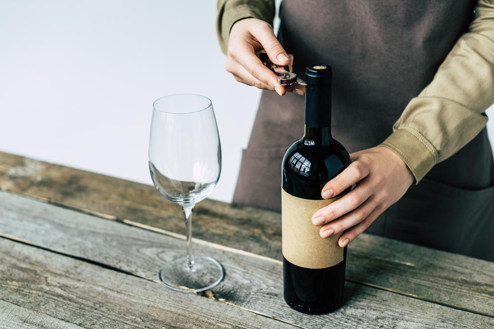 что такое виноматериал