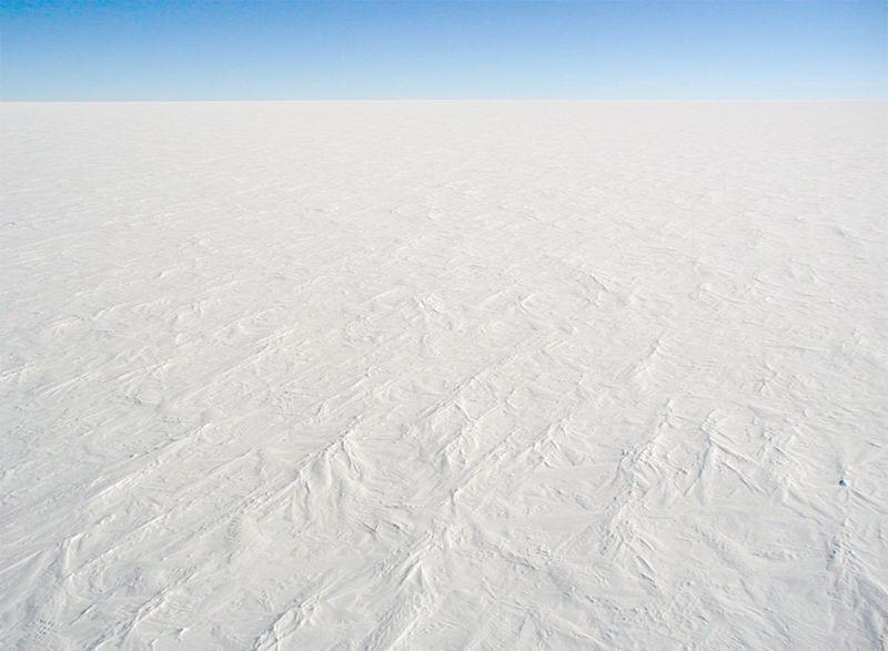 2. Есть там что-то, кроме снега? антарктида, вопрос, ответ
