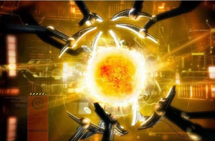 Учёные из Японии приблизились к использованию энергии термоядерного синтеза