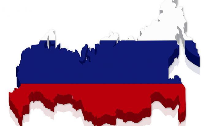 Послание Путина: Все есть, к…