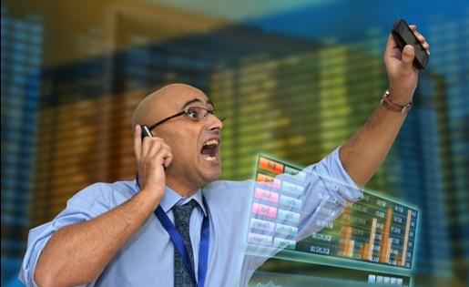 Рынок нефти: оптимизм ОПЕК г…