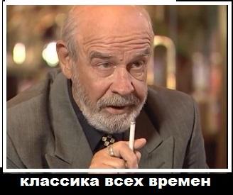 В России красть вагонами гораздо безопаснее - Факт!!!