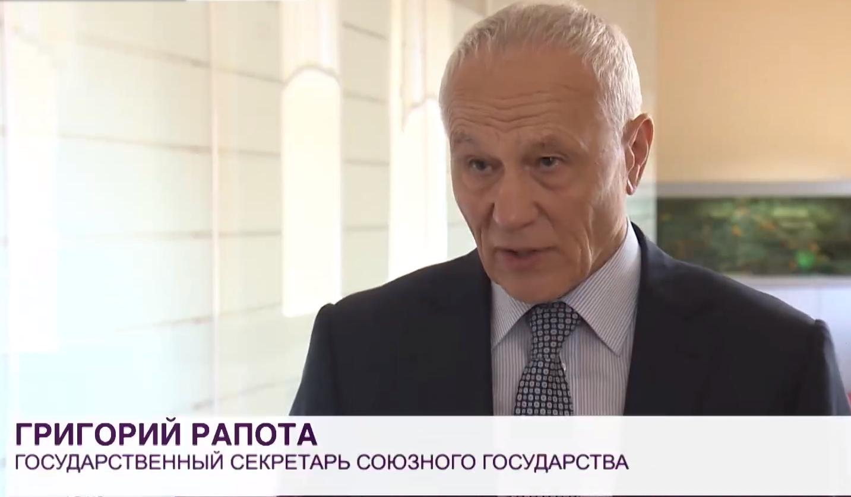 Россия и Беларусь делают уникальные конструкции для лечения спины