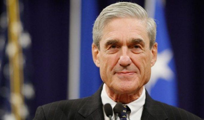 Американские СМИ: обвинившие Трампа в «сговоре» с Россией политики должны извиниться