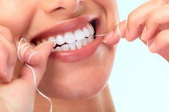 Картинки по запроÑу Больные зубы доводÑÑ' до проблем Ñ Ñердцем