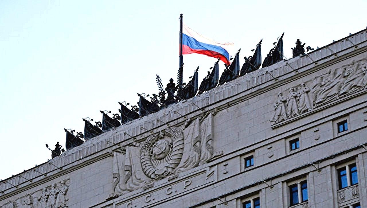 России нечего стесняться: о …