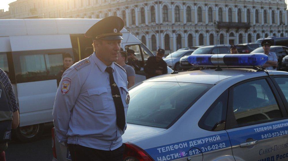 При столкновении двух машина в Надеждинском районе Приморья погибла женщина