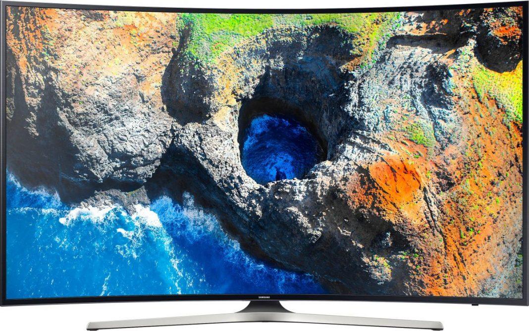 Различия между LCD и OLED