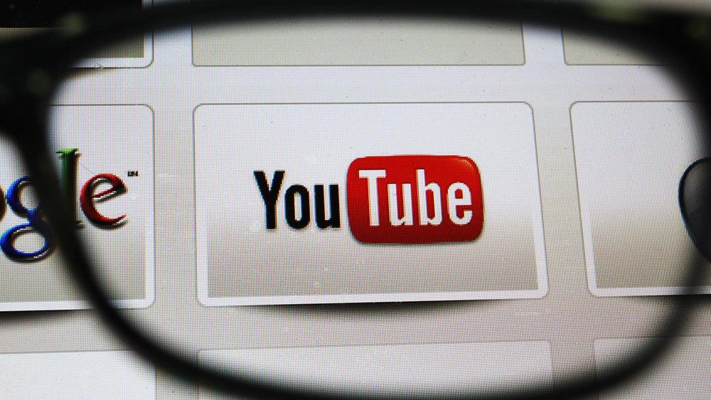 Названы самые популярные песни этого лета на YouTube