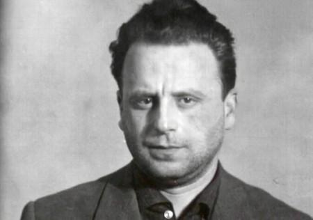 За что расстреляли Яна Рокотова, советского «гения бизнеса».