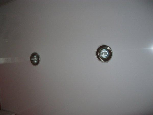 Небольшая двушка (51 кв.м.) для молодой семьи