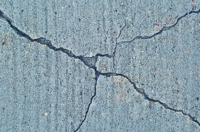 Три человека погибли во время землетрясения в Японии