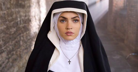 Ватикану не хватает девственниц