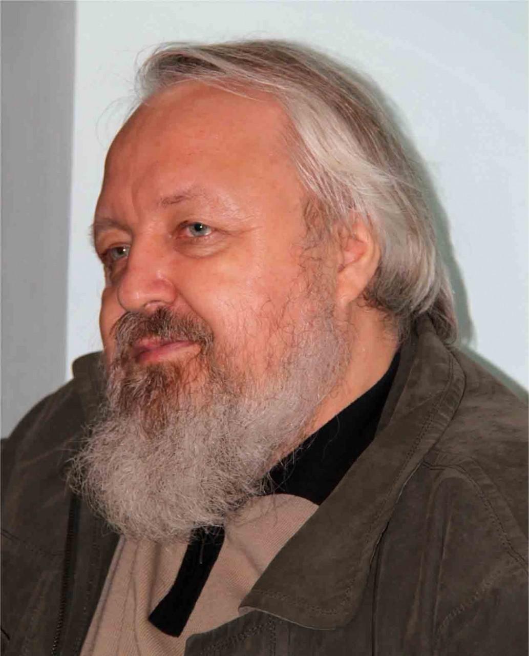 Евгений Титаев. Стихи и статья о поэзии. Просто для душевного прочтения