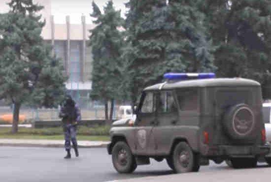 Попытка переворота в ЛНР: эксперт спрогнозировал развитие событий. В Луганске заявили об арестах лиц, связанных с диверсионными группами