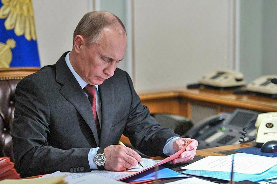 О последствиях новых санкций против Украины для каждого из россиян