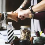 Three Team Building Tips To …