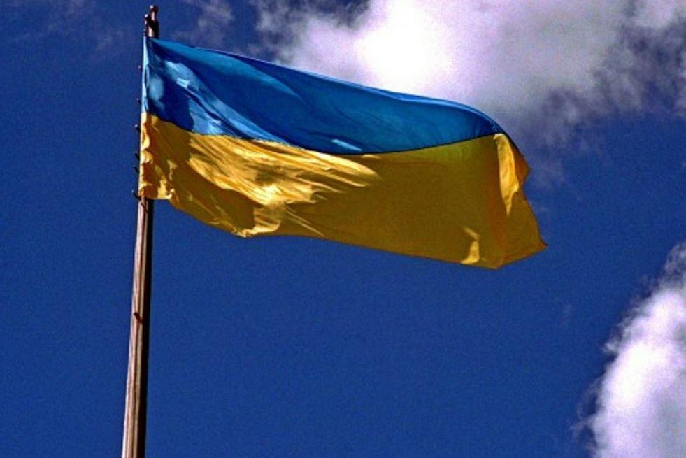 Украина разрушила карьеру спортсменки из Крыма