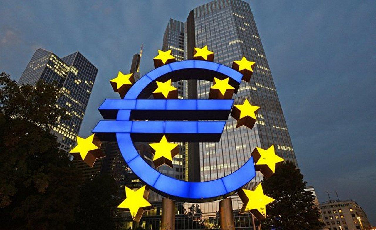 Европа хочет избавиться от а…