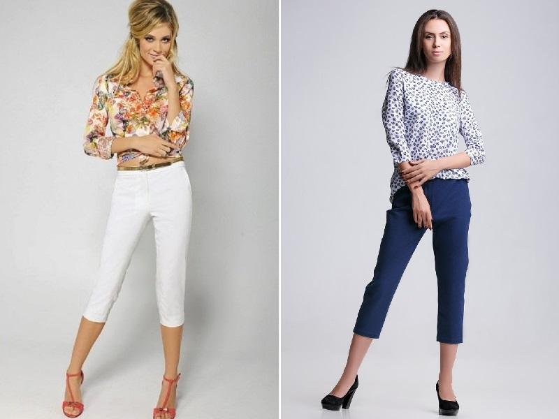 как одеваться просто и стильно