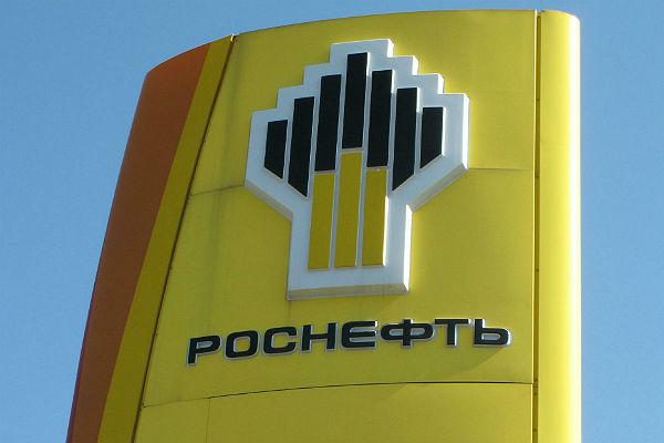 «Роснефть» подтвердила открытие нового месторождения в Хатангском заливе с запасами более 80 млн тонн нефти
