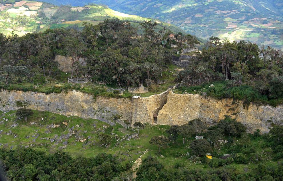 peru31 Жизнь в Перу