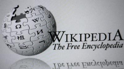 Роскомнадзор внес в черный список статью в «Википедии» о кокаине