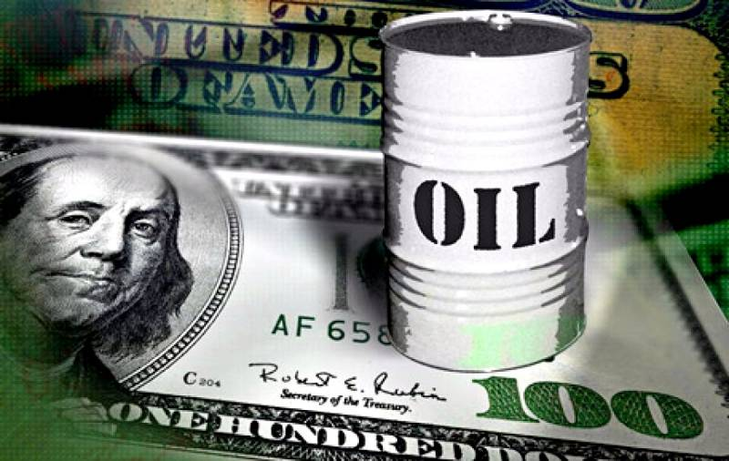 Россия взвинтит цены на нефт…