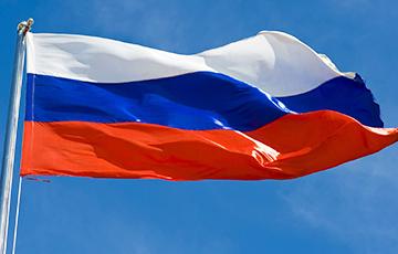 МИД России предостерегает граждан от посещения Беларуси