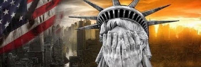 В Москве предлагают усугублять американские проблемы в координации с недовольными США