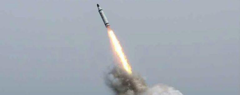Украина запаниковала, оказавшись под прицелом российских ракет