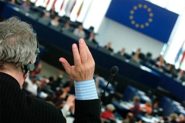 "Румыния обновила ""антипотоко…"