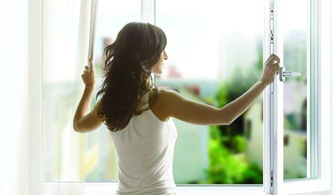 10 советов как сделать приятным запах в доме