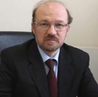 Реальная власть у Кирилла Серебренникова?